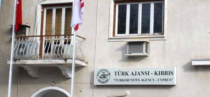 TAK Yönetim Kurulu Başkanı Akkor: TAK'taki sansür kabul edilemez