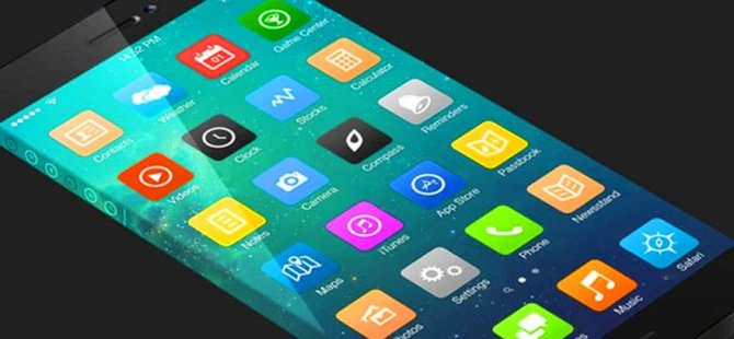 Apple'dan iOS kararı!