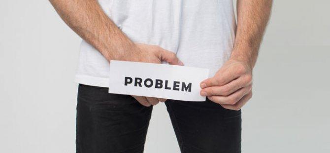 21 soruda sertleşme probleminizi çözüyoruz!