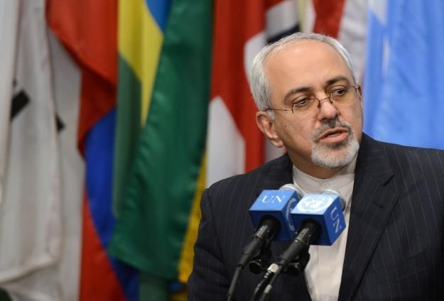 İran'dan Kerry'nin açıklamalarına tepki