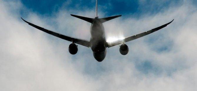 İran 100 Boeing uçağı alacak