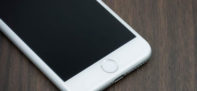 iPhone 7'de çift kamera olacak mı?