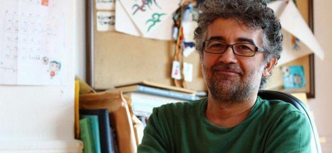 Sınır Tanımayan Gazeteciler Türkiye temsilcisi tutuklandı