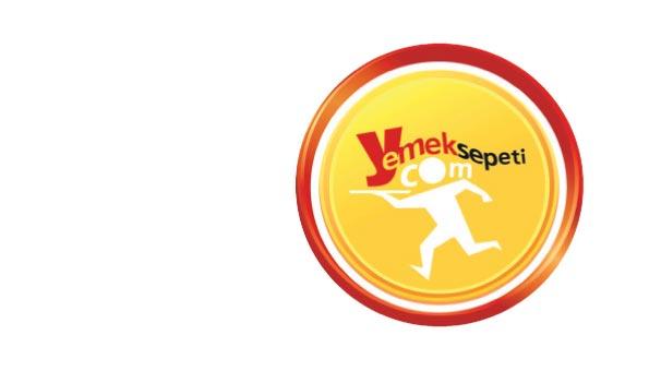 Rekabet Kurulu'ndan Yemek Sepeti'ne şok para cezası