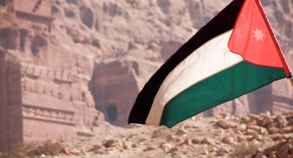 Ürdün'de Suriyelilerin yaşadığı kamp önünde patlama: 6 ölü, 14 yaralı