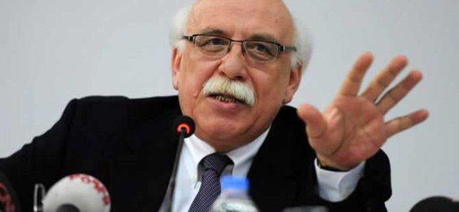 Türkiye Cumhuriyeti Kültür ve Turizm Bakanı yarın KKTC'ye geliyor