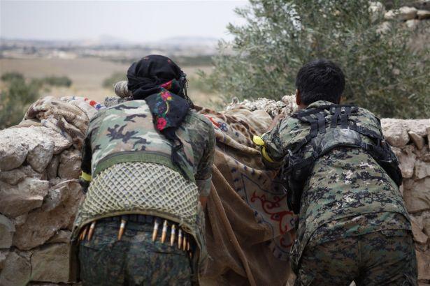 'İncirlik'te ABD-Türkiye-PKK toplantısı yapıldı; Öcalan'a ev hapsi geliyor'
