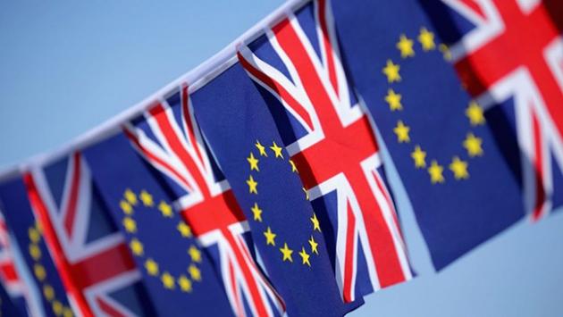 İngiltere'nin kritik AB referandumuna saatler kaldı