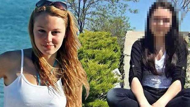 Türkiye'yi sarsan olay: Annelerini öldüren kız kardeşler için savcılıktan sürpriz talep