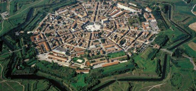 İdeal şehir kurma planları neden başarısız?