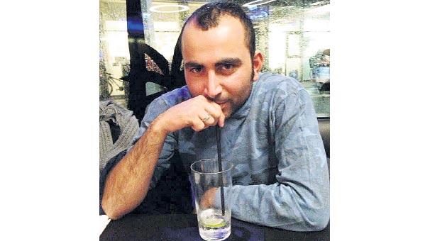 IŞİD üyesi Türk suçlu bulundu