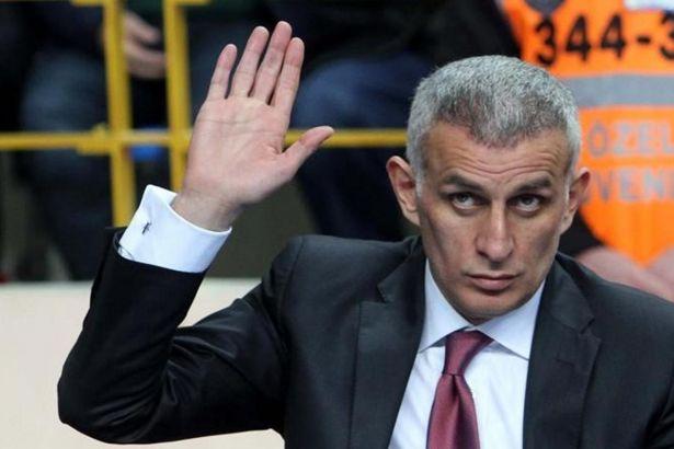 'Kadın gibi yaşamayacağız' diyen Trabzonspor eski başkanı için yakalama kararı