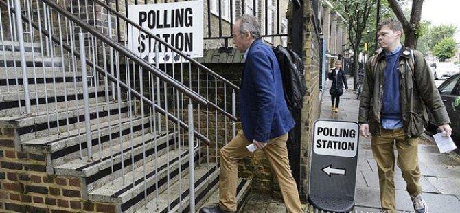 İngiltere'de Brexit referandumunda son durum ne?