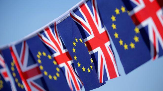 1 milyon Britanyalı ikinci bir referandum istiyor