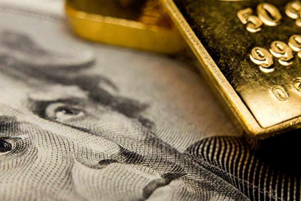 İngiltere'de referandum sonuçlandı: Altın ve doları yükseldi