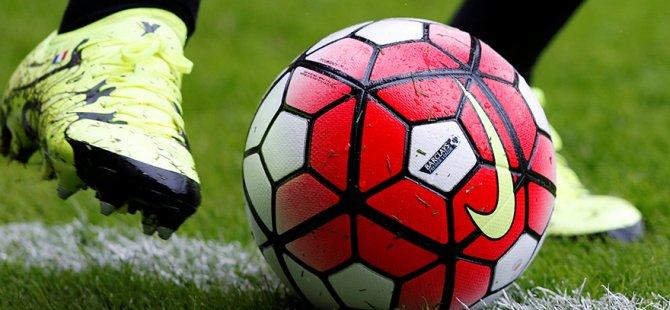 İngiltere'deki referandum futbolu nasıl etkileyecek?