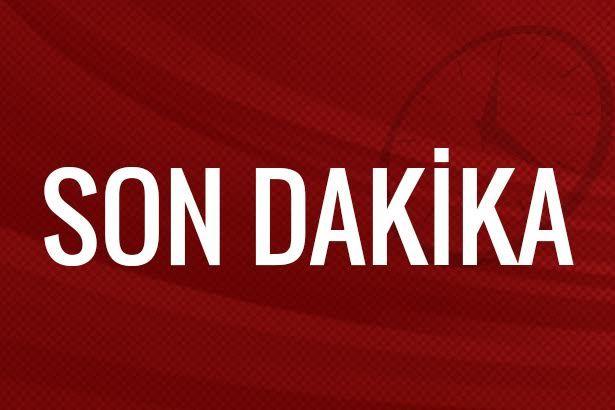 Ankara Üniversitesi Tıp Fakültesi'nde silahlı kavga: 3 kişi öldü