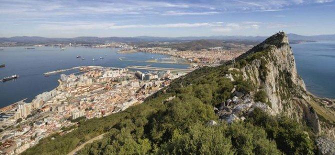 Madrid: Cebelitarık'ın egemenliğini paylaşalım