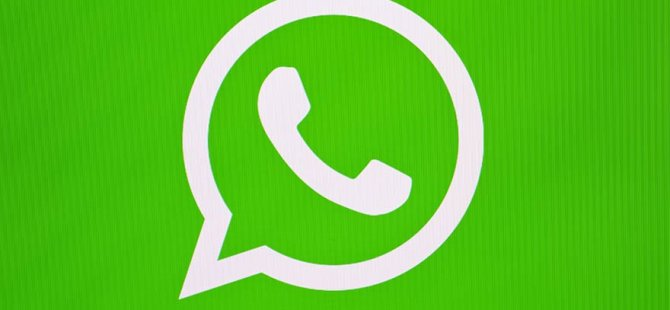 WhatsApp grup konuşmalarında yeni dönem!
