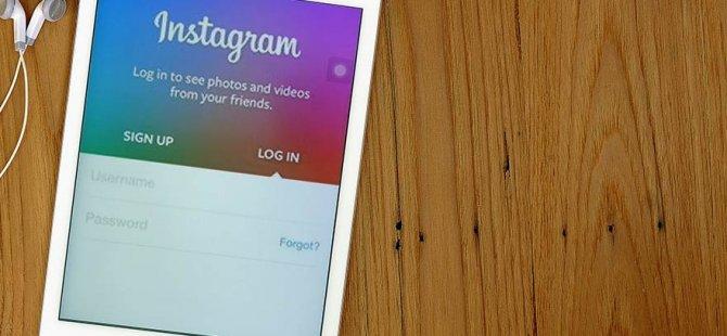 Instagram'a çeviri özelliği mi geliyor?