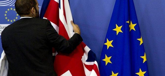 İngiltere'de ikinci AB referandumu yolda mı?
