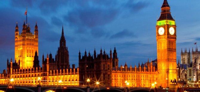Londra tek başına AB'de kalmak istiyor