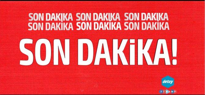 Danimarka: Türkiye kırmızı çizgileri aştı, AB üyelik müzakerelerini sonlandırmalı