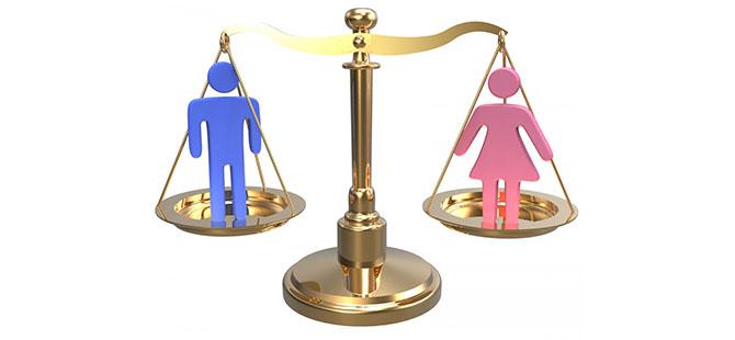 Toplumsal Cinsiyet Eşitliği Komitesinden yangın açıklaması