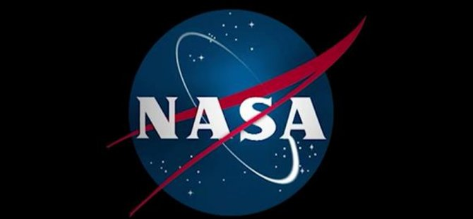 NASA Türrkiye ziyaretini iptal etti!