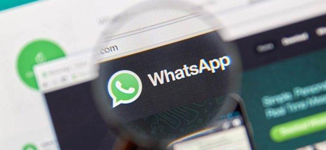 WhatsApp'a bilgisayardan nasıl girilir? WhatsApp Web nasıl kullanılır?