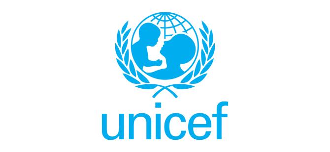 2030 yılına kadar 69 milyon çocuk ölecek!