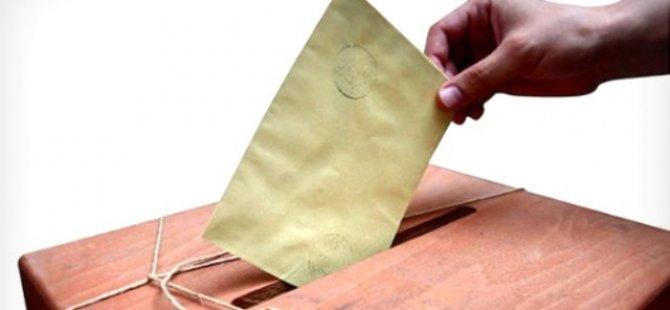 Vergi-Sen yeni başkanını seçti!