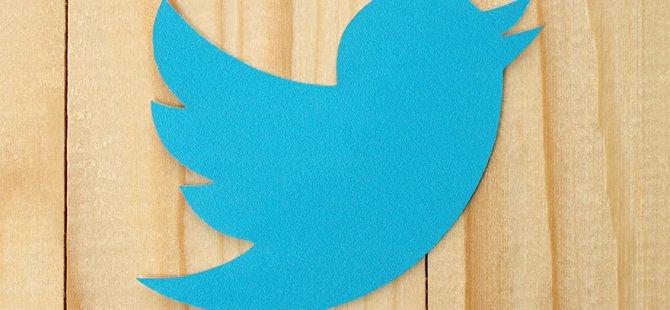Twitter'a sticker özelliği geliyor