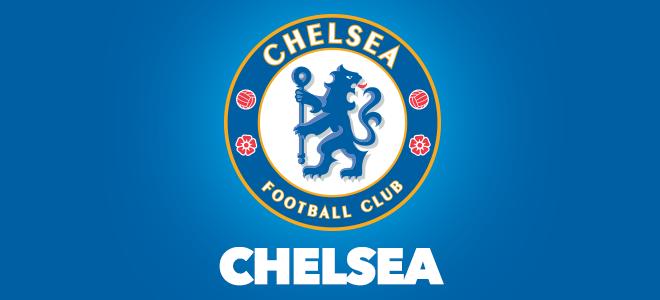 Chelsea'den transfer bombası!