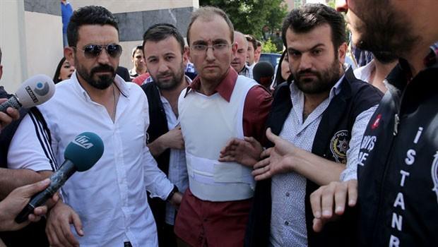 Adli Tıp seri katil Atalay Filiz için kararını verdi
