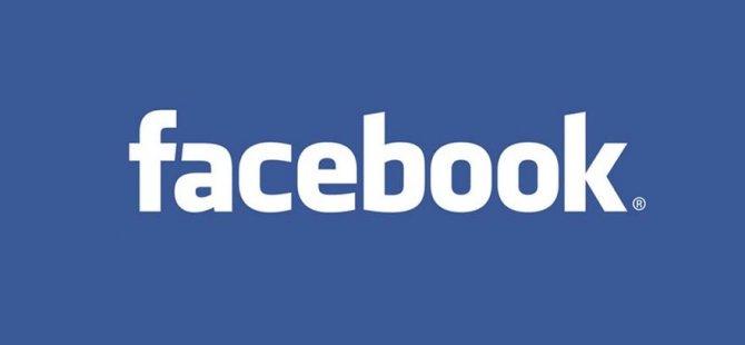 Facebook 'Güvende misin' uygulaması devreye girdi