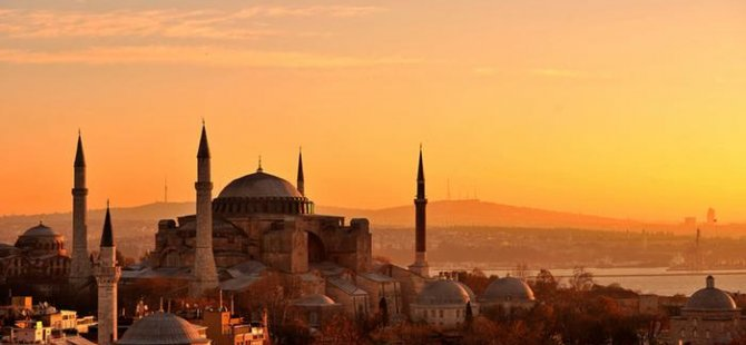 BM Dünya Turizm Örgütü: Lütfen Türkiye'yi terk etmeyin