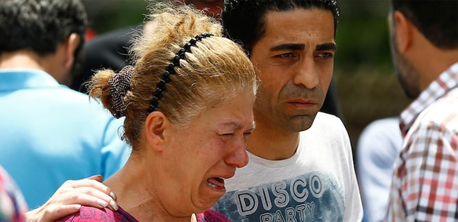 İstanbul'daki saldırıda bir acı haber daha