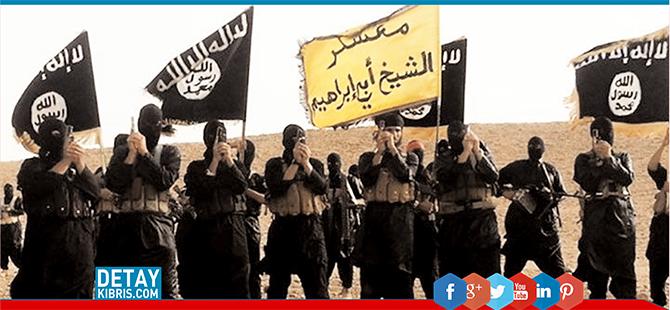 IŞİD'in infazcısına önce tahliye sonra 'iyi hal' indirimi