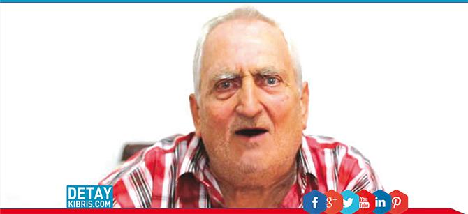 Ciğerci Ahmet Dayı yaşam savaşı veriyor