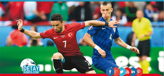 Beşiktaş'tan Gökhan Gönül'e servet