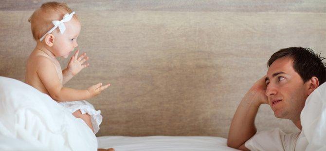 Çocuklarda konuşma zorluğu sorunu yayılıyor