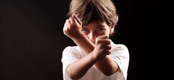 Terör olayları karşısında çocuğunuzun psikolojisini korumak için neler yapmalı?