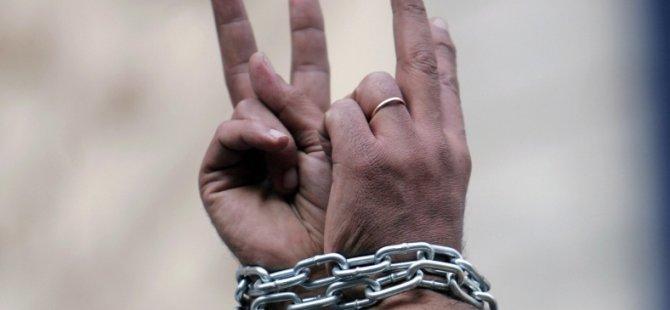 """""""Mısır'da İnsan hakları ihlalleri sürüyor"""""""
