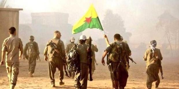 Rojava'da özerklikten vazgeçmeyeceğiz