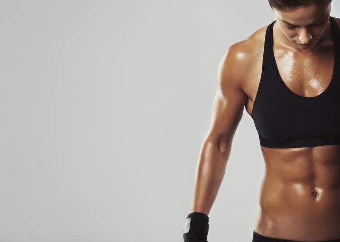 Egzersiz hakkında doğru bilinen 5 yanlış
