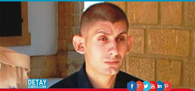 KKTC'nin sahte doktoru Edirne'de intihar etti