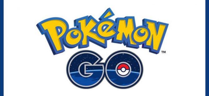 Pokemon Go nasıl oynanır? Pokemon Go nasıl indirilir? (Android-Iphone)