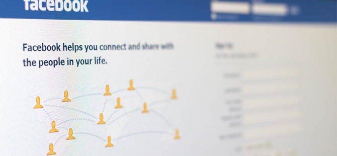 Facebook çeviride çığır açıyor!