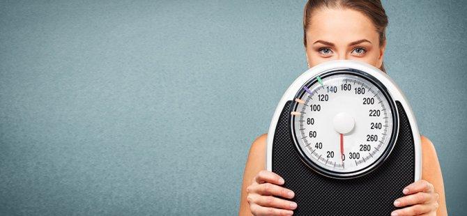 Günde 6 öğün, kalori yakımını artırıyor